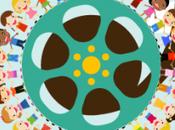películas imprescindibles sobre educación discapacidad