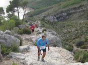 practicas deporte naturaleza fuera entorno habitual, ¿haces turismo?