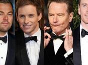 Cómo irán nominados Oscar?.
