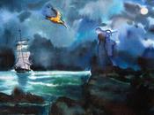 leyenda mareas mansas (irene vallejo-lina villa)