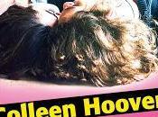 mañana Colleen Hoover