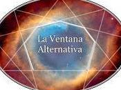 "Ciclo Conferencias: Ventana Alternativa"""
