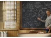 Stellan Skarsgard regresará como Erik Selvig Thor: Ragnarok