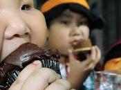 Revoluciona dieta apuntas #cominiretos?