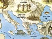 Hispania Mediterráneo