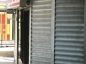 recreo robo sede instituto municipal crédito popular-imcp sucursal bulevar sabana grande