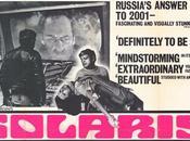 """Planeta """"Las Flores lloran"""", Cine-Conciertos Retroback"""