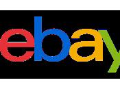 Como coleccionista morir intento: Ebay