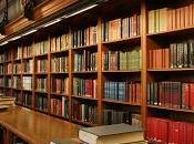 primera pisé biblioteca