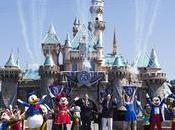 razones para preferir Disneyland