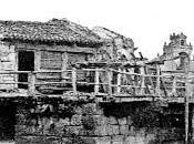 fotografía antigua Valladolid