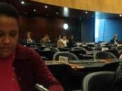 Havana Club: Cuba denunció incumplimiento EE.UU. resoluciones