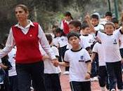 marzo inicia escolar región lima…
