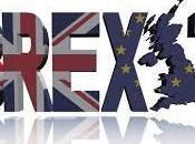 Spain exit