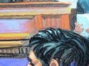 ÚLTIMA HORA: Juez Nueva York concede prórroga narcosobrinos