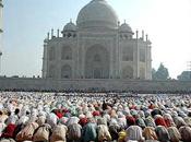 """[Reedición] Hoy, """"Islam, islamismo Estado Islámico"""""""