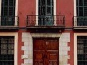 Museo Romanticismo información)