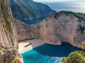 Estas Mejores Playas Mundo Según Viajeros