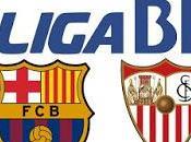 Barcelona Sevilla esperanza último pierde
