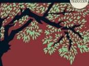 "Lectura marzo: ""Matar ruiseñor"" Harper Lee."