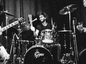 Drozz: hard rock vieja escuela