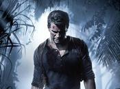 Nuevo trailer Uncharted dejará impresionado (Otra vez)