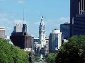 12.2: Escapada Philadelphia