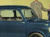 Fiat 600, auto mundial