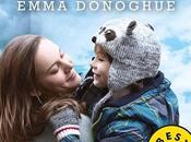 """libros adaptados Cine nominados premios """"Oscar 2016"""" esta noche"""