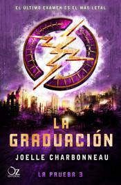 Crítica literaria: graduación