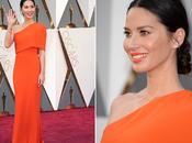 """Oscar 2016: nuestro """"Divina hasta decir basta"""""""