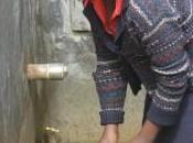Ryan Hreljac niño llevó agua potable África