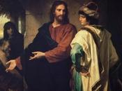 Jesús joven gobernante (Lucas 18-25)