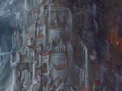 Renacer Lobo Middenheim (Prólogo)
