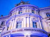 Centenario Rubén Darío Casa América