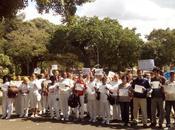 Domingo #TodosMarchamos salda decenas detenidos Cuba