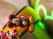 Nuevos precios entradas Disney