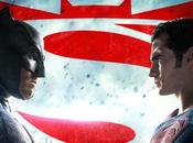 Nuevo clip primer featurette batman superman: amanecer justicia