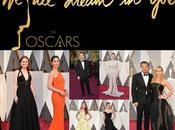mejores Oscars 2016
