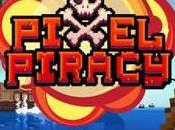 Análisis Pixel Piracy