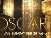 Oscars 2016 vivimos ganadores