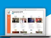 mi.tv recargada expande Latinoamérica