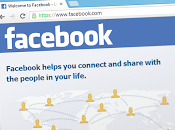 Como coleccionista morir intento: Facebook