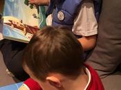 Libros personalizados para niños Superprota