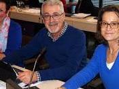 FAHYDA Asamblea General Anual ADHD Europe Bruselas.