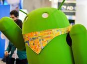 Todas novedades Android Febrero 2016