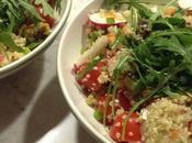 súper alimentos quinoa