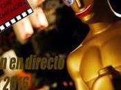 Podcast Chiflados cine: Retransmisión Oscars 2016
