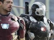 Marvel lanza nuevas imágenes alta resolución capitan america: civil