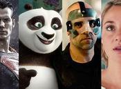 películas estreno esperadas para marzo 2016